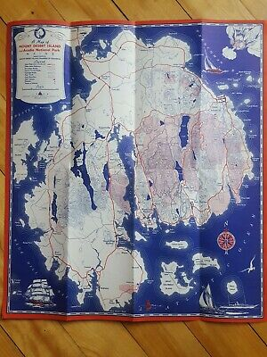 Entire Us Map Of Maine Vatican