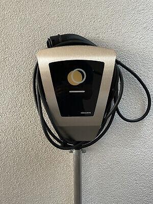 Heidelberg Wallbox Energy Control 11kW 5,00 Meter Hersteller-Artikel 00.779.2885