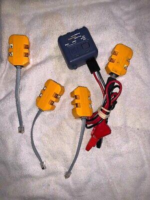 Fluke Networks Pro3000 26200-900 Toner