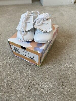 andanines baby shoes