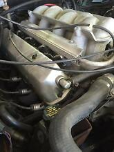 v8 304 efi holden performance package engine, trans and k-frame Willetton Canning Area Preview