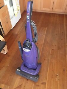 Kenmore Upright Vacuum Cleaner