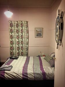 Housemate wanted $100pw Atherton Tablelands Preview