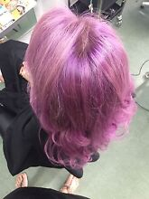 DO YOU NEED YOUR HAIR DONE?! East Maitland Maitland Area Preview