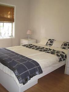 ROOM WITH ENSUITE FOR A COUPLE Liverpool Liverpool Area Preview
