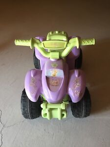 Great working Toddler, Rechargeable battery operated Ride on Car