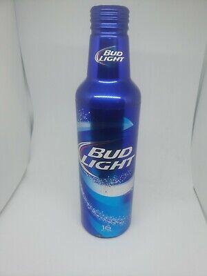 Budweiser Bud Light Beer Signature Cooler Door Handle