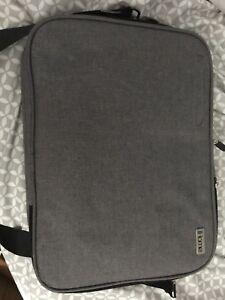 IHome MacBook Bag