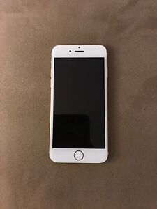 iPhone 6 64gb Belmont North Lake Macquarie Area Preview