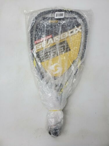 Gearbox Sports GB-125 Racquetball Racket