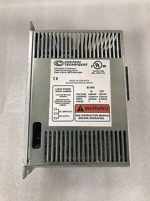 Vutek P3607-a Servo Controller - Efi Vutek Pv200600 Ultravu 5330 Pressvu 200