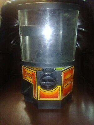 Vintage Candy Machine 25 Cent