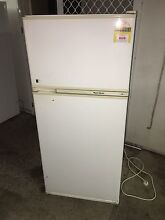 FISHER & PAYKEL 325L fridge/freeze Nudgee Brisbane North East Preview