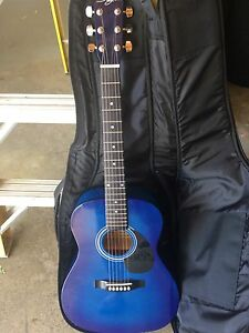 Guitar for sale!