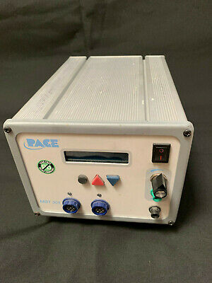 Pace Soldering Station Mbt 301