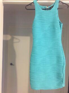 Dress 👗 size 6
