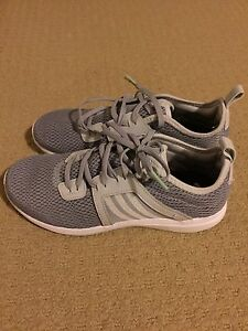 Adidas Runners for Ladies Brand New