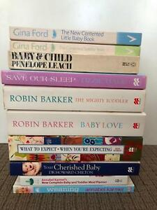 Most Popular Baby And Toddler Books Other Baby Children