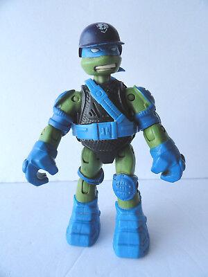 Viacom Teenage Mutant Ninja Turtle 5