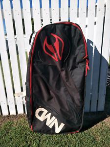 NMD Wheely Body Board Travel Luggage Bag