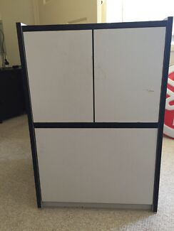 Filing Cabinet Birmingham Gardens Newcastle Area Preview