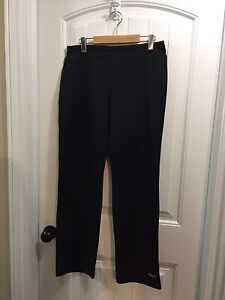Running Room pants for sale