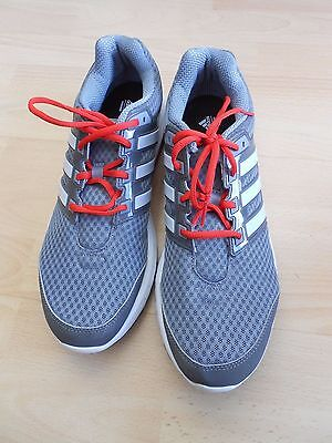 ADIDAS GALAXY ELITE RUNNING TRAINERS UK SIZE 12 - VGC 6e99267702