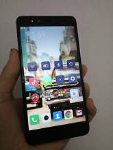 Xiaomi Redmi Note 2 smart phone, android Gosnells Gosnells Area Preview
