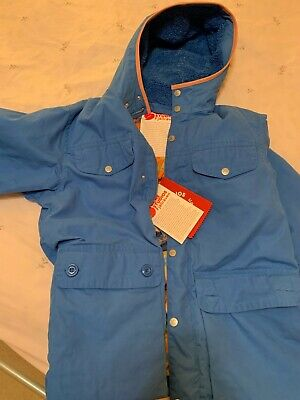 Rare/Limited Edition - Acne Studios x Fjallraven Collab Outdoor Jacket Size S