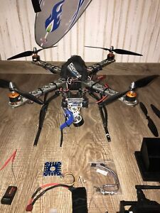 Drone kit for sale