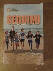 Servizio-Pastorale-Giovanile-Seguimi-un-Cammino-Spirituale-Lungo-un-Anno-2011