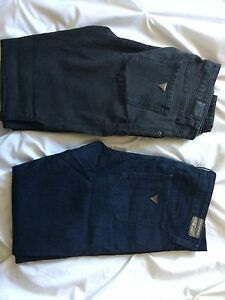 Guess Jeans Women's Size 30