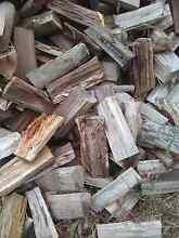 Seasonal firewood Cooranbong Lake Macquarie Area Preview