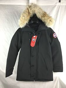 Canada Goose womens online official - Canada GOOSE Chateau Parka | eBay