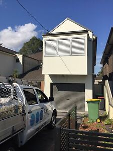 RAYS PAINTING SERVICES, GET IT DONE NOW Maroubra Eastern Suburbs Preview