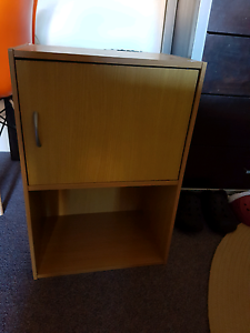Bedside table Westmead Parramatta Area Preview