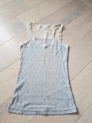 Juicy Couture Top-  Xs Size