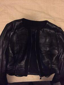 XS Guess female jacket