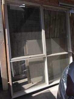 Window 2.1x1.8