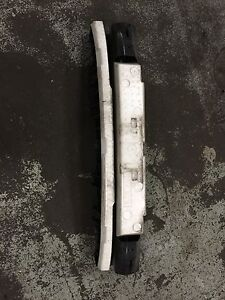Subaru Legacy 05-09 Rebar and Absorber OFFER.