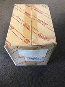 TOYOTA HILUX LH FOGLIGHT 812200K010 Granville Parramatta Area Preview