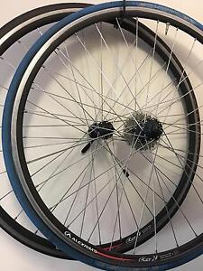 Bike stuff Aberglasslyn Maitland Area Preview