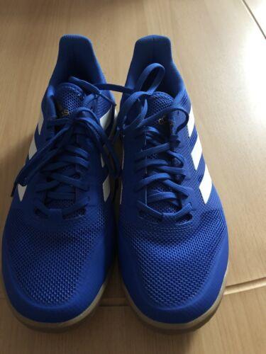 Adidas Handball Schuhe 43 1/3 Herren