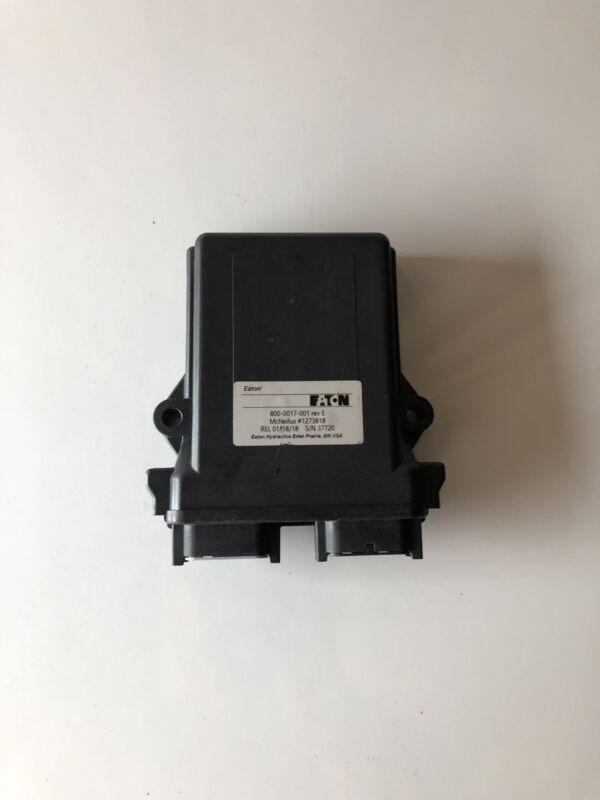 Eaton 800-0017-001 Control Module NEW