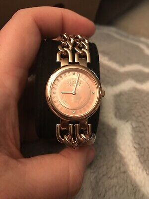 Versus Versace Womens Berlin Watch VSPGR1718