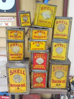 Wanted: WANTED TO BUY ALL OLD ADVERTISING BOWSERS ETC