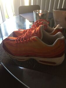 0d8dbc7479 Air Max Plus Tn | Kijiji - Buy, Sell & Save with Canada's #1 Local ...