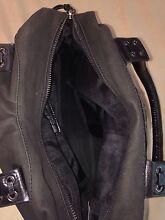 Handbag from unit shop Gympie Gympie Area Preview