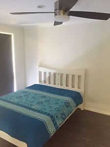 Granny Flat. $250 Horsley Wollongong Area Preview