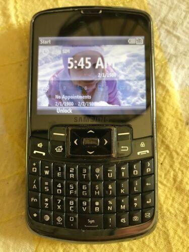 Samsung Mega 3.2